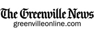 Greenville_News_Logo