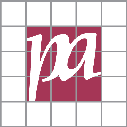Pelham Architects, LLC logo