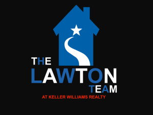Lawton New Logo