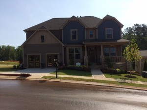 Dan Ryan Builders Picture