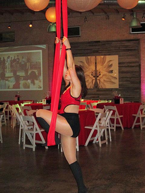 Acrobat Swing Dancer - 3- IMG_3514