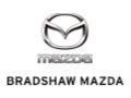 Bradshaw Mazda