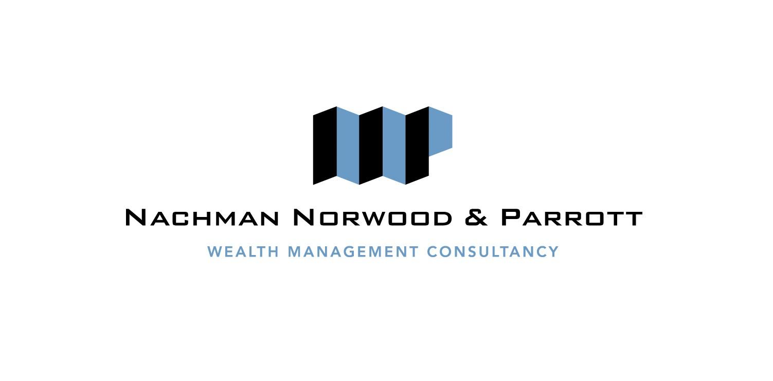 Nachman Norwood Logo